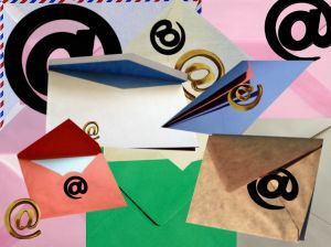 Effective B2B email marketing how to find them, catch them, keep them