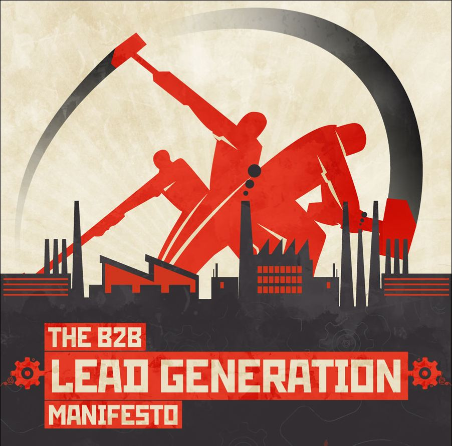 b2b_lead_generation_manifesto_snip