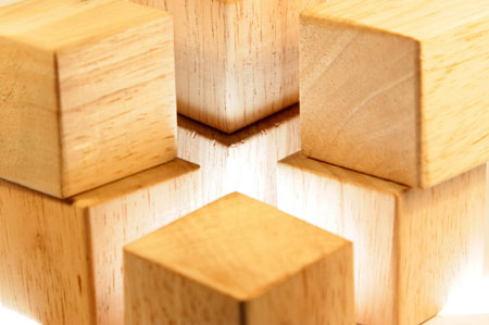 building-blocks-to-success