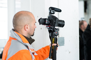 Five Tips for Ensuring good ROI from Video Marketing