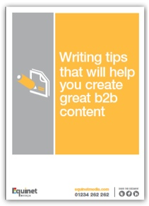 content_creation_ebook_cover