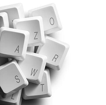 content-keys