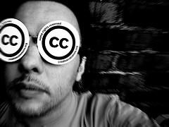 creative_commons