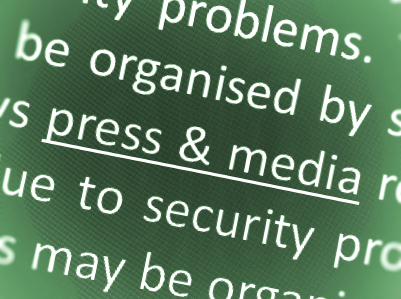 B2B writing tips for creating an effective digital press release