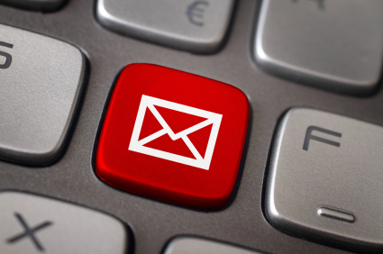 Making the case for outsourced email marketing