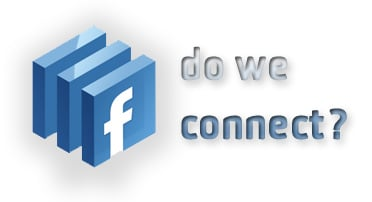 How to position your Facebook fan page content