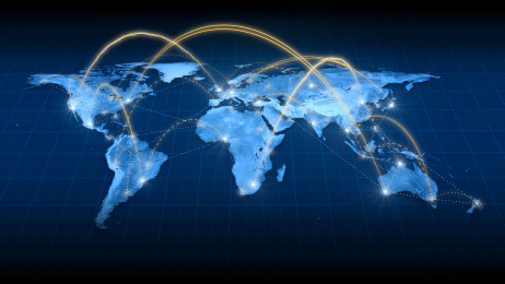 Can B2B viral marketing be innovative internet marketing?