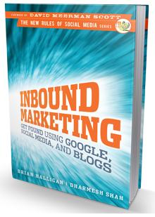 inbound_book