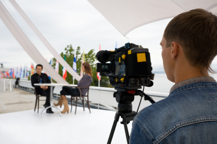 7 reasons why web video matters to business today