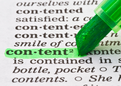 5 ways to engage your market with content marketing
