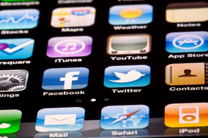 Digital marketing agency predictions for 2012