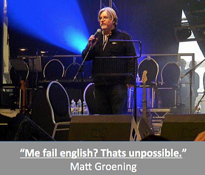 matt_groening
