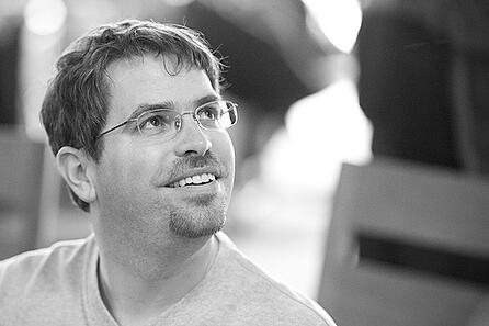matt-cutts-google