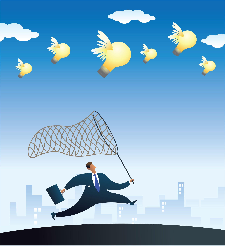 How important are social media marketing metrics in 2012?