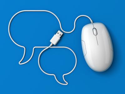 social_mouse