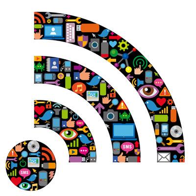 social-wireless