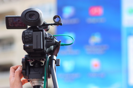 Video Marketing Tips For Improving Your Online Success