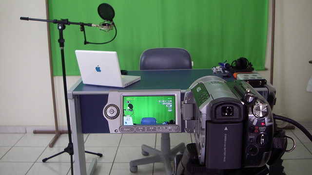 video_setup