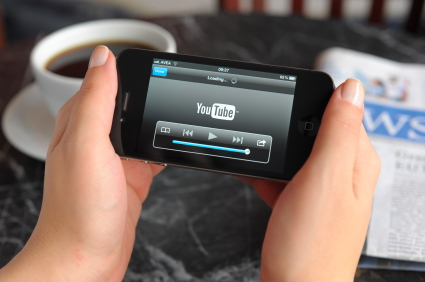 5 video marketing tips for making content more appealing to buyers
