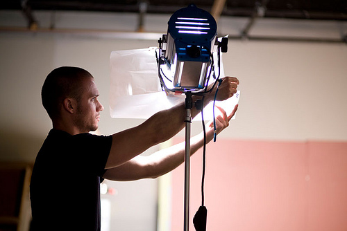 Five Ways a Good Video Production can Benefit your Business