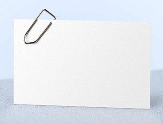 white_clip