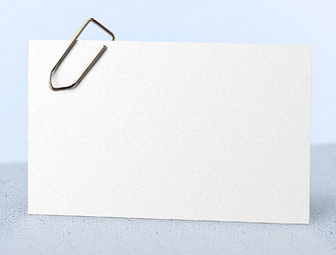 5 simple tips on how to write a white paper
