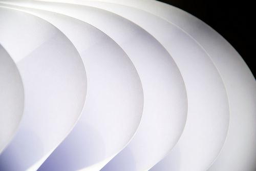 whitepaper_2