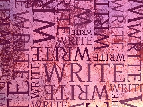 Business Writing - The Five components to Persuasive Content or Copy