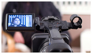Great examples of how to use online video marketing in the B2B space