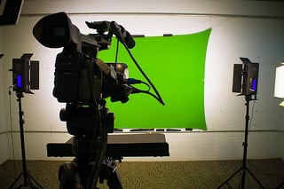 B2B web video production: what does it really cost to do it yourself?