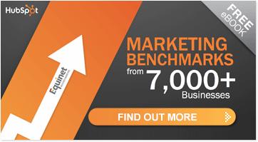 H-marketing-benchmarks