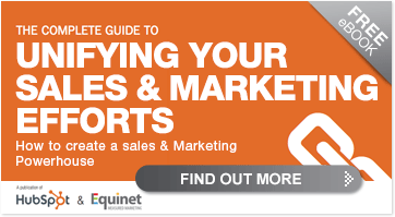 H-unifying-sales-marketing