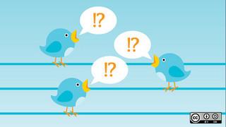 time_to_tweet
