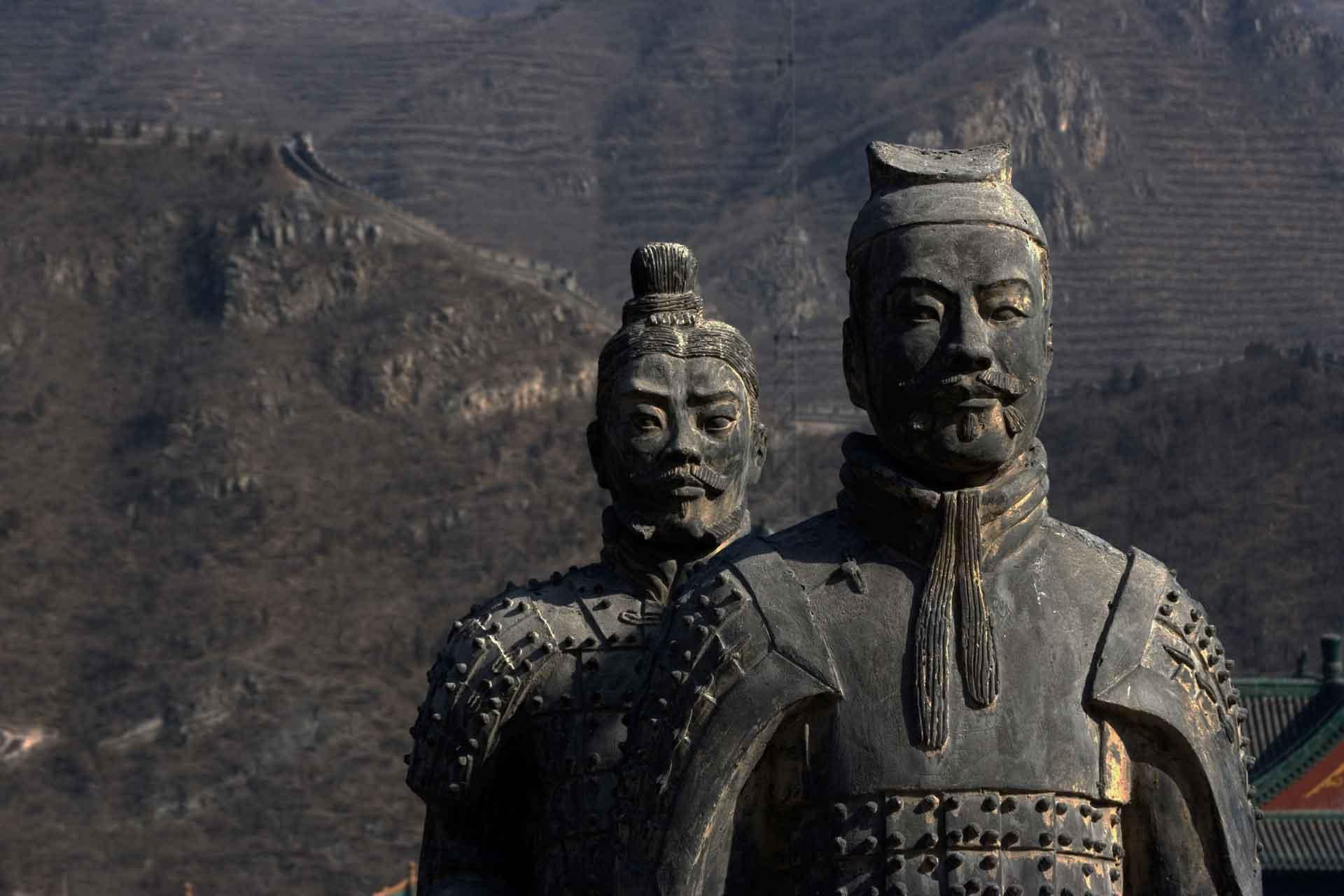 clay-warriors.jpg