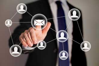 managed-email-marketing-1