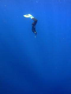 dive_deep