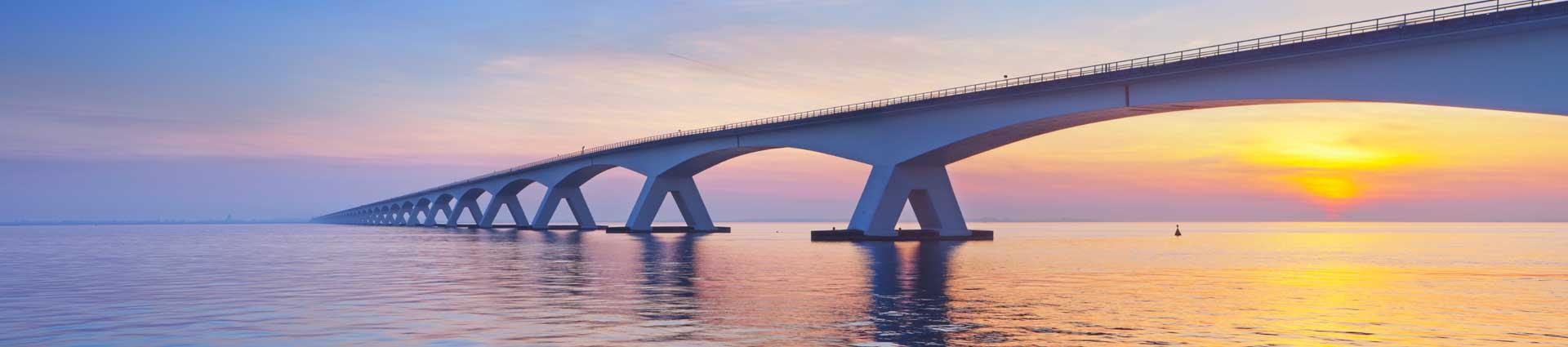 Bridging-the-content-marketing-gap.jpg