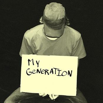 my_generation_(350x350)