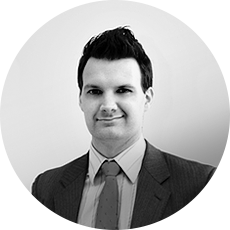 James Moore, Citywire