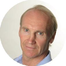 John Thompson, Trans Capital Associates