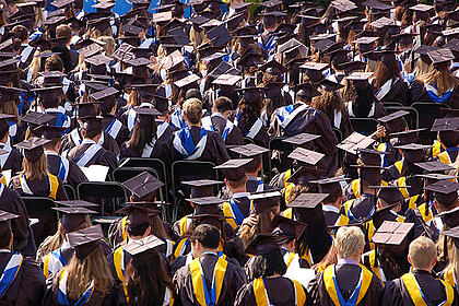 Sea_of_Mortarboards