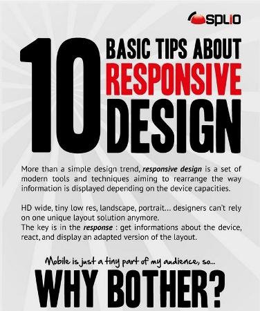 Responsive_design_tips