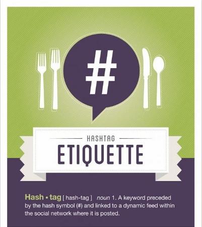 Hashtag_etiquette