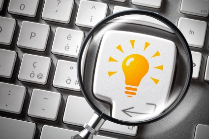 Earn quality backlinks not just good keywords for optimisation today