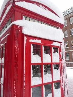 """From cold to """"warm"""" calling, why permission-based B2B marketing rules"""