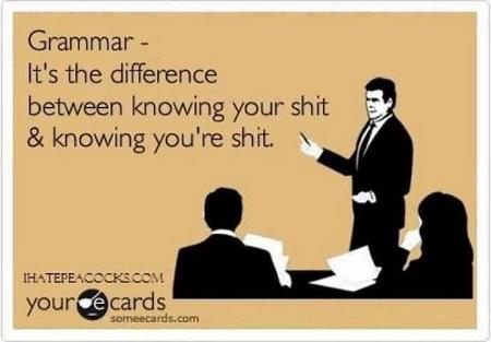 Grammar_gag_(450x313)