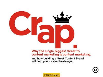 Crap_Cover