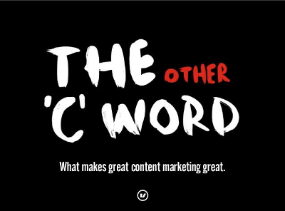 Other_C_Word_cover
