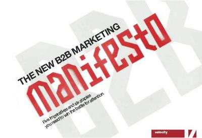 Manifesto_cover