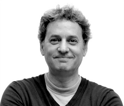 How To Not Write Crap Content: An Interview With Doug Kessler
